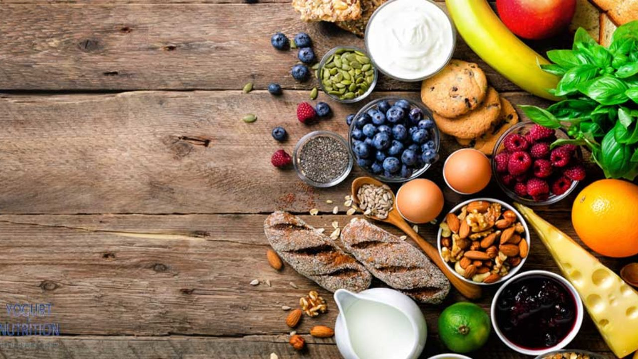 Lose Weight Fast While Using Paleo Diet